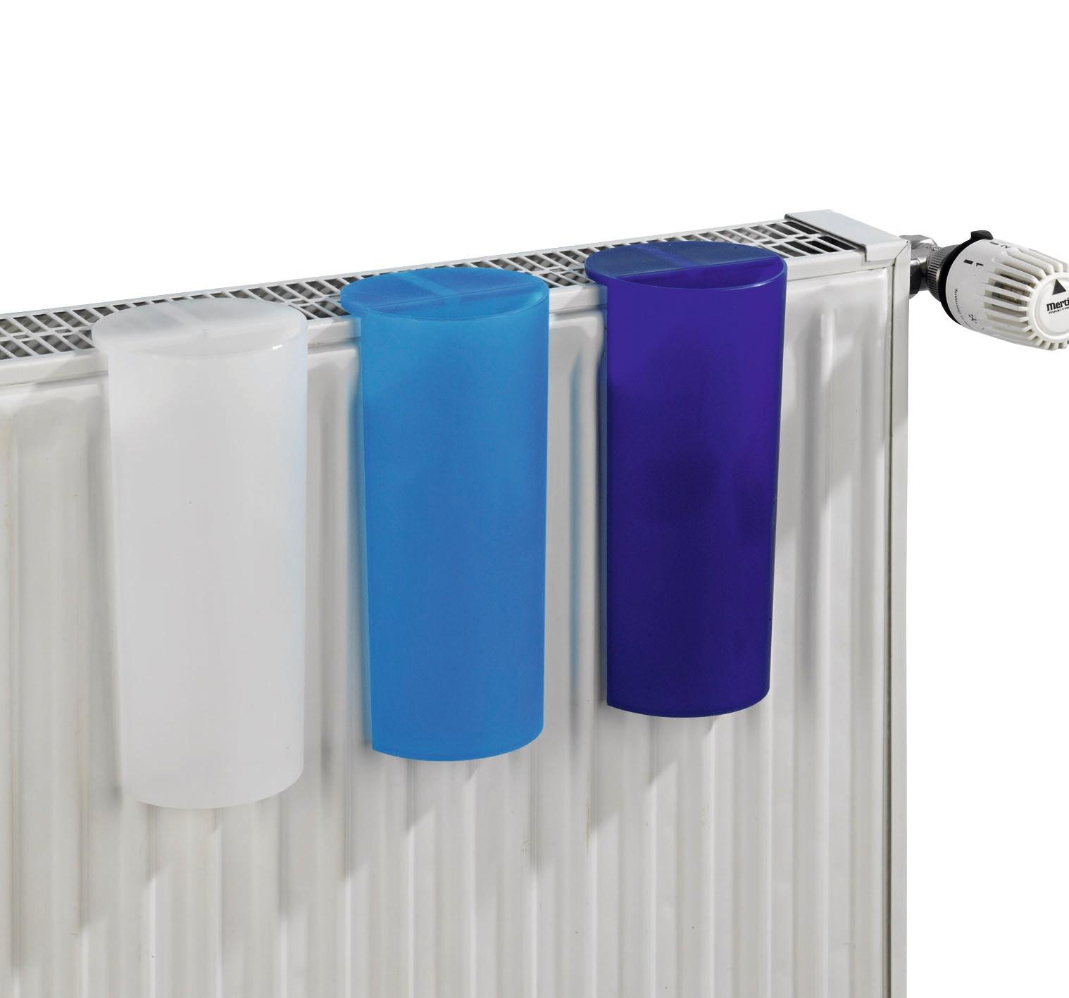 luftbefeuchter kunststoff wasserverdunster duftspender. Black Bedroom Furniture Sets. Home Design Ideas
